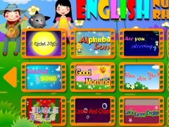 infobells english rhymes free download
