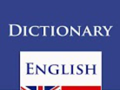 English Spanish Dictionary Pro 1.0 Screenshot