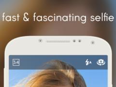 Enhance Your Selfie 1.5 Screenshot