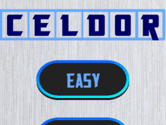 Enigma Celdor 2.1 Screenshot