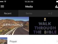 Enjoy Life Church 4.3.3 Screenshot
