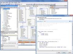Entity Developer for Entity Framework 6.1 Screenshot