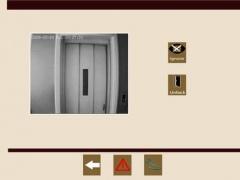 Entrance Management 1.4 Screenshot