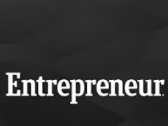 Entrepreneur Daily 5.30.4 Screenshot