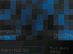 Envee Zooper Skin 1.02 Screenshot