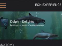 EON Experience VR 1.4.0 Screenshot