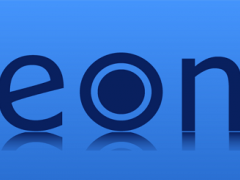 EON GSEB Topper 3.0 Screenshot