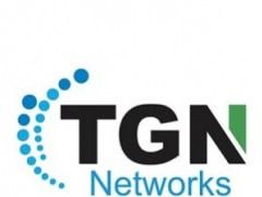 TGN NETWORKS 2.1 Screenshot