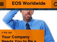 EOS Worldwide 1.45.67.117 Screenshot