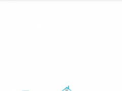Eperty 1.1 Screenshot