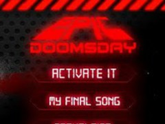 Epic Doomsday Button 1.1 Screenshot