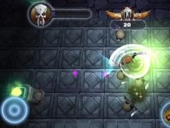 Epic Gold Rush 1.0.1 Screenshot