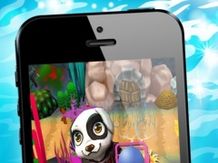 Epic Pug Dog Submarine Race - PRO - Coral Reef Jump & Dive U-Boat Dash 1.0 Screenshot