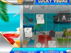 Epic Slots 888 Casino Vip - Play Free Slots 3.0 Screenshot