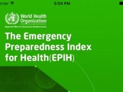 EPIH 1.0 Screenshot