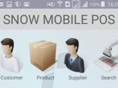 EPLUS POS 1.0 Screenshot