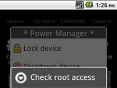 EPower 1.3.3 Screenshot
