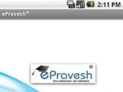 Epravesh online dating