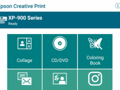 Epson Creative Print 6 1 0 Free Download