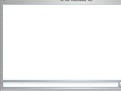 ePUB Validator 1.0 Screenshot