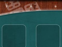 Equals Basic 1.0.3 Screenshot