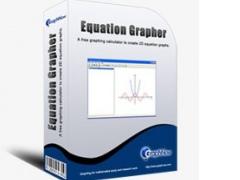 Equation Grapher 2.2 Screenshot