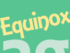 Equinox flipfont apk free download | Download Fonts for FlipFont 50