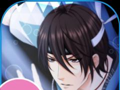 Era of Samurai: Code of Love 1.9 Screenshot