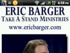 Eric Barger 1.0.3 Screenshot