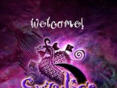 Erzulie's Voodoo - Lite 1.0 Screenshot