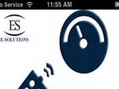 ES-GCS 1.0 Screenshot