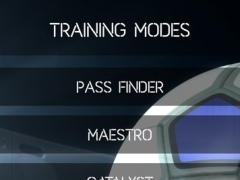 ESA Controller 1.0 Screenshot