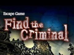 Escape: Find the Criminal 1.0 Screenshot