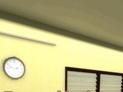 Escape from detective office 1.0.3 Screenshot
