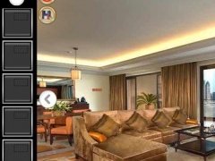 Escape From Presidential Suite Room 1.0 Screenshot