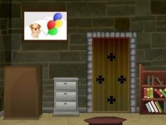 Escape Game: 6 Doors 1.0.6 Screenshot
