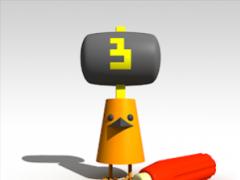 "Escape Game ""Mr.3939 episode3"" 1.0.3 Screenshot"