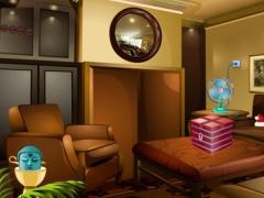 Escape Games 256 2 Screenshot