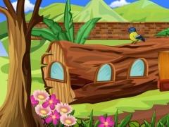 Escape Games 283 2 Screenshot