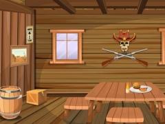 Escape Games 301 2 Screenshot