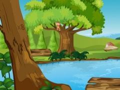 Escape Games 310 2 Screenshot