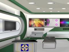 Escape Games 311 2 Screenshot