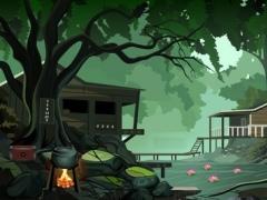 Escape Games 403 2 Screenshot