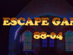 Escape Games 88-04 1.2.0 Screenshot