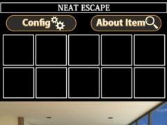 Escape Games: Trading Room 1.0.6 Screenshot