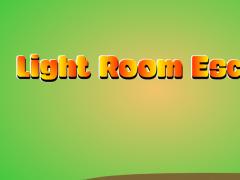 Escape Games Zone-119 1.0.1 Screenshot