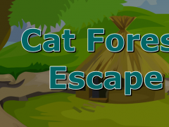 Escape games zone 22 1.1.1 Screenshot