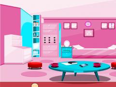 Escape Girly Room 5.0.1 Screenshot