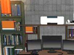 Escape: Impending Fate 1.0 Screenshot