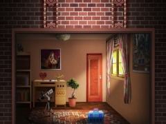 Escape Room100 Rooms 1 Murder Mystery Free Download